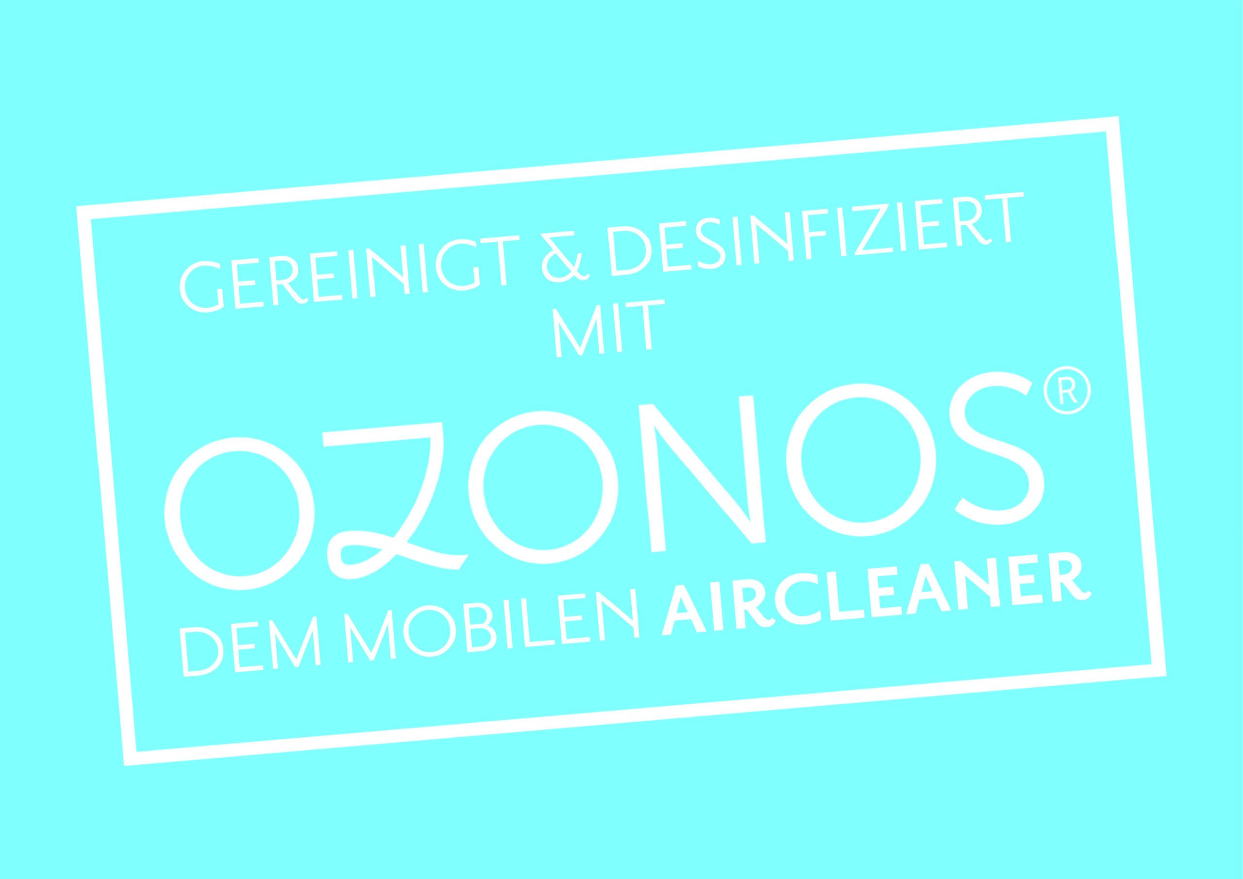 OZONOS Wohnmobilvermietung